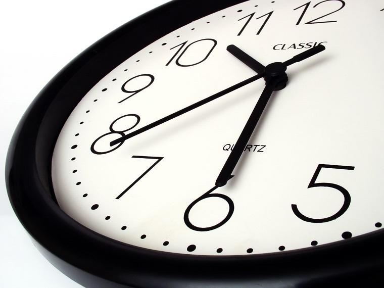 Chức năng hẹn giờ
