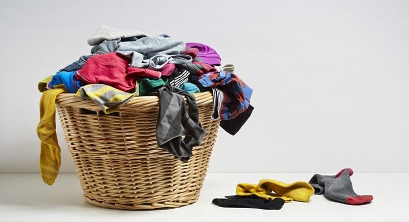 Khối lượng giặt lớn nhưng vẫn tiết kiệm điện năng