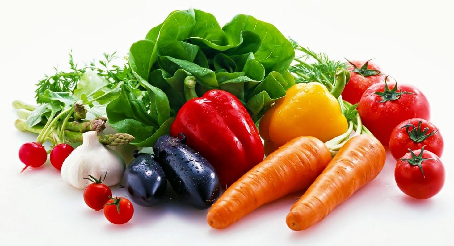 Duy trì sự tươi ngon của rau quả với ngăn cân bằng độ ẩm